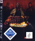 Hellboy: The Science of Evil für PS3
