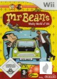 Mr. Beans Wacky World of Wii für Wii