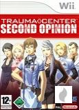 Trauma Center: Second Opinion für Wii