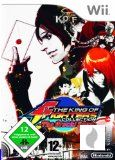 The King of Fighters Collection: The Orchi Saga für Wii