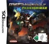 Mech Assault: Phantom War für NDS