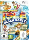 Vacation Isle: Beach Party für Wii
