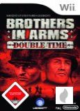Brothers in Arms: Double Time für Wii