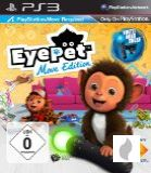 EyePet Move Edition für PS3