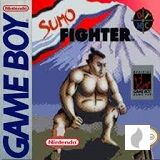 Sumo Fighter [KAP] für Gameboy Classic