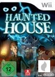 Haunted House für Wii