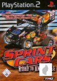 Sprint Cars: Road to Knoxville für PS2