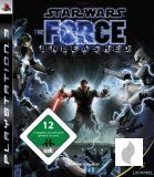 Star Wars: The Force Unleashed für PS3