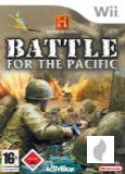 The History Channel: Battle for the Pacific für Wii