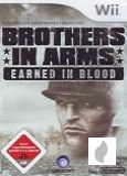 Brothers in Arms: Earned in Blood für Wii