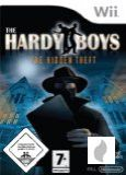 The Hardy Boys: The Hidden Theft für Wii