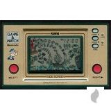 Game & Watch 11: Popeye [PP-23] [KAP] für Exotenkonsole