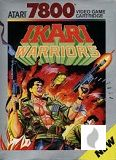 Ikari Warriors [KAP] für Atari 7800