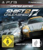 Shift 2: Unleashed für PS3