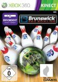 Brunswick Pro Bowling [Kinect erforderlich]