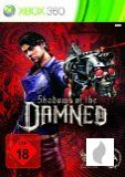 Shadows of the Damned für XBox 360
