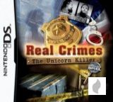 Real Crimes: The Unicorn Killer für NDS