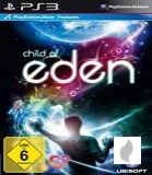 Child of Eden für PS3