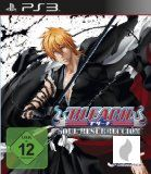 Bleach: Soul Resurrection für PS3