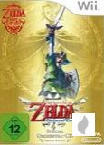 The Legend of Zelda: Skyward Sword für Wii