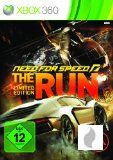 Need for Speed: The Run für XBox 360