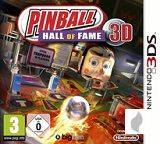 Pinball: Hall of Fame für 3DS/2DS