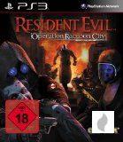 Resident Evil: Operation Raccoon City für PS3