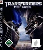 Transformers: The Game für PS3