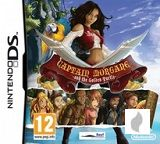 Captain Morgane and the Golden Turtle [UK Import] [deutsch] für NDS