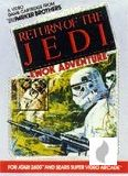 Return of the Jedi: Ewok Adventure [KAP]