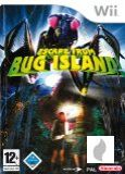 Escape from Bug Island für Wii