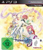 Tales of Graces f für PS3
