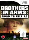 Brothers in Arms: Road to Hill 30 für Wii