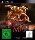 Of Orcs and Men für PS3