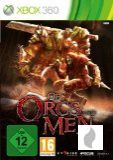 Of Orcs and Men für XBox 360