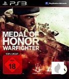 Medal of Honor: Warfighter für PS3