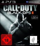 Call of Duty: Black Ops II für PS3