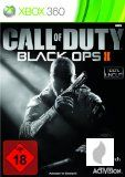 Call of Duty: Black Ops II für XBox 360