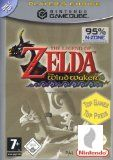The Legend of Zelda: The Wind Waker für Gamecube