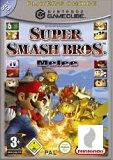 Super Smash Bros. Melee für Gamecube