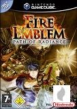 Fire Emblem: Path of Radiance für Gamecube