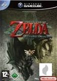 The Legend of Zelda: Twilight Princess für Gamecube