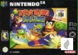 Diddy Kong Racing für N64
