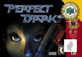 Perfect Dark [Expansion Pak erforderlich] für N64