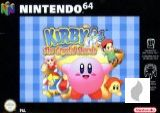 Kirby 64: The Crystal Shards für N64