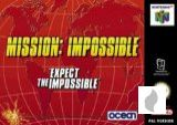 Mission: Impossible für N64