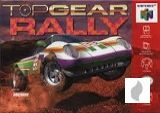 Top Gear Rally für N64