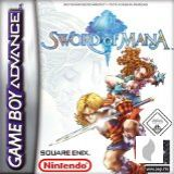 Sword of Mana für Gameboy Advance