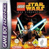 LEGO Star Wars für Gameboy Advance