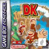 Donkey Kong: King of Swing für Gameboy Advance